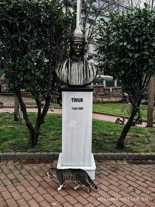 Правитель османской империи Турция стамбул