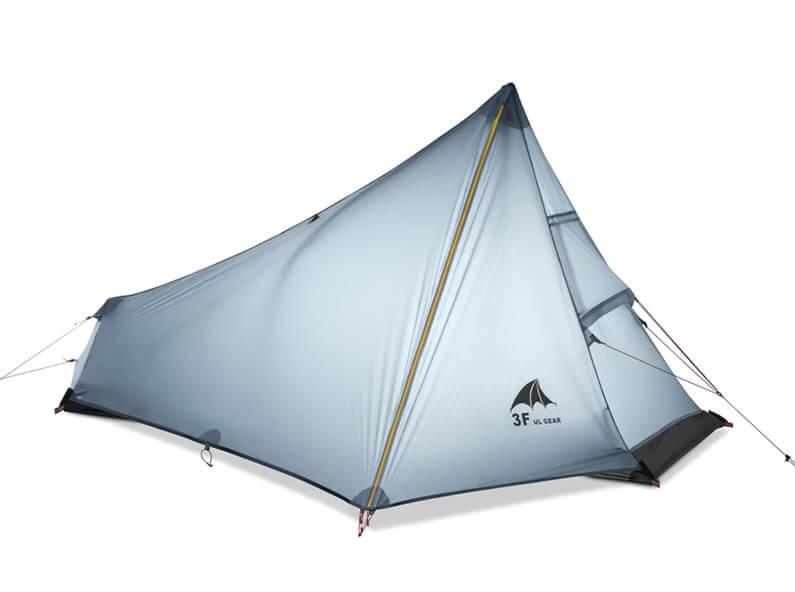 3F UL Gear_tent_1