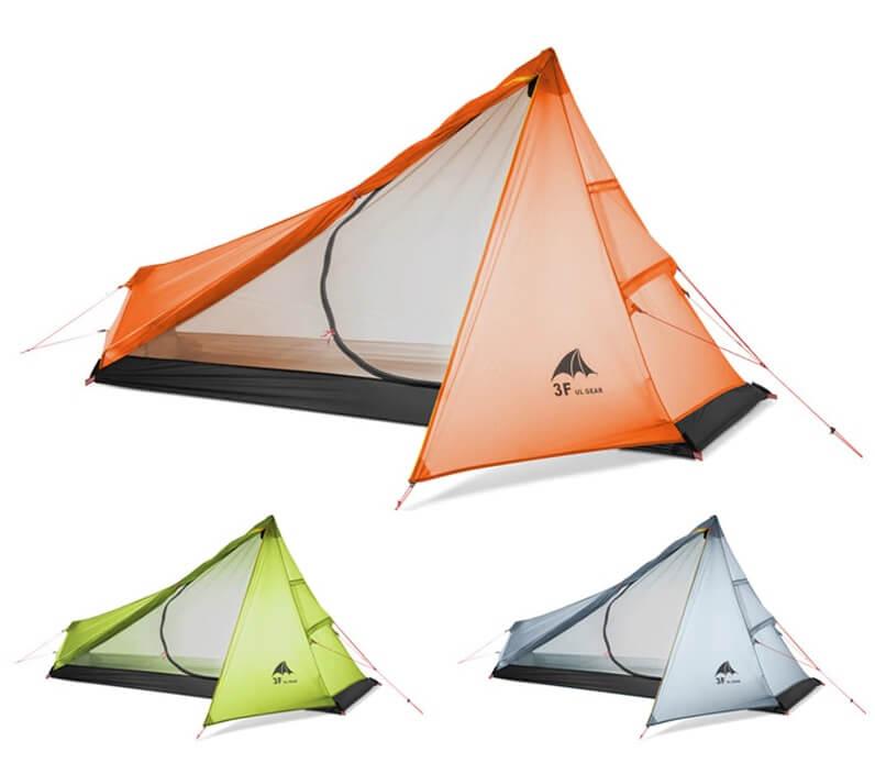 3F UL Gear_tent_3