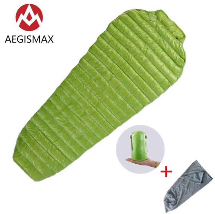 Aegismax_3