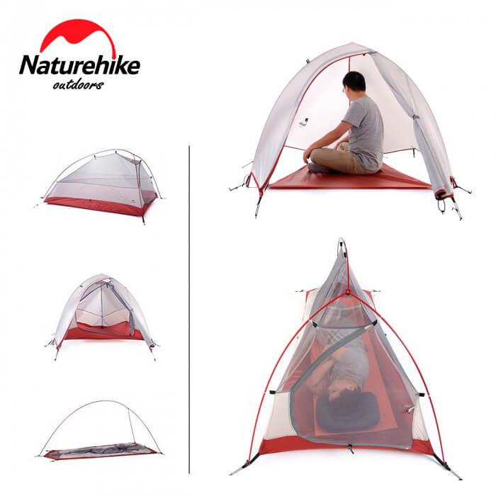 naturehike_tent_1